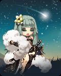 PepperMintAcid-Chan's avatar