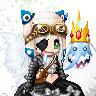 kitsunekissez's avatar