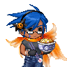 Imotasomik's avatar