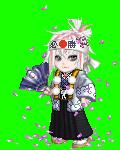 Yami Daisuki