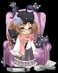 Polymath20's avatar