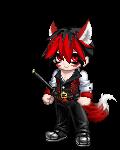 RevlisAkaoniFox