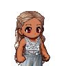 II_BMF Swagga K1NG_II's avatar