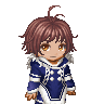 Olphelia's avatar