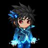 Caligo the Permafrost's avatar
