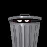 VioIe's avatar