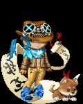 kickblue's avatar