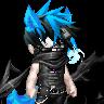Razzeth's avatar