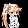 Little Miss Cupcakes's avatar