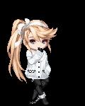 Cupcakes and Cream Cheese's avatar