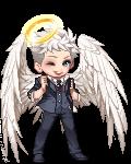 Mister SeIcouth's avatar