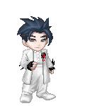 jedzephyr's avatar