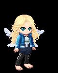 pikakid11's avatar