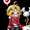 Kin-Chan03109's avatar
