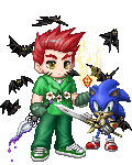 hippy500's avatar