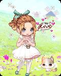 Nianncara's avatar