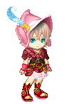 Kerys's avatar