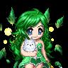 Rhiannon Chandra's avatar
