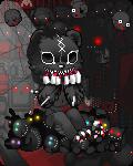 Ocean Air's avatar