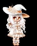 Minty Melodies's avatar