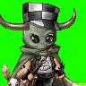 Steller101's avatar