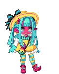 GaySenpai305's avatar