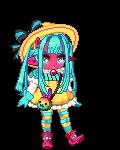 SenpaiTiddies's avatar