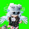 iPuffNugget's avatar