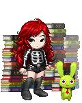 Chippy_005's avatar