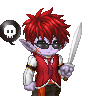 Fillel's avatar