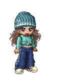 TheTinyImp's avatar