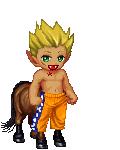 gringo_xp's avatar