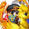 Hanamichi987's avatar