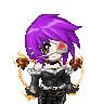 lunashe's avatar