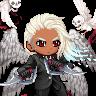 Grand Sean's avatar