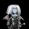 Terrorking69's avatar