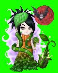 Kiersto's avatar