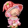 Choo Laliloo's avatar