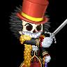 SoulKingBrooke's avatar