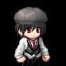 SaintxBenjermin's avatar