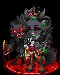 Layluna Shadow
