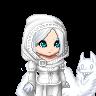 SweetLittleW0lf's avatar