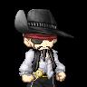 [Bandit]'s avatar
