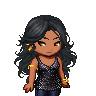 CamilleNoire's avatar