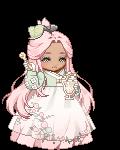 luvwave's avatar