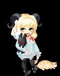 Poopy Deer's avatar