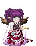 MadHatterDru's avatar