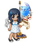 Carousel Mule's avatar