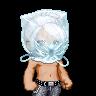 toaster strootel's avatar