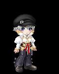 Xiate's avatar